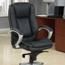 Hillsborough Office Chair
