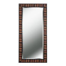 Product Image - Estaba - Floor Mirror
