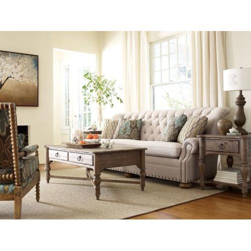 Kincaid Furniture - Spencer Sofa