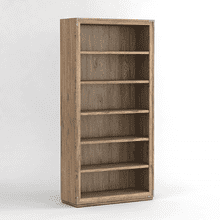 A.R.T. Furniture Passage Bookcase