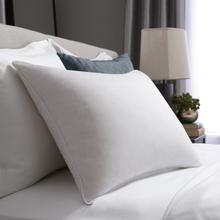 See Details - Hotel Symmetry® Pillow King