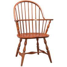 Winthrop Arm Chair