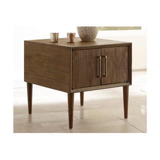 See Details - Kisper End Table