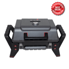 Portable Grill2Go® X200 Gas Grill