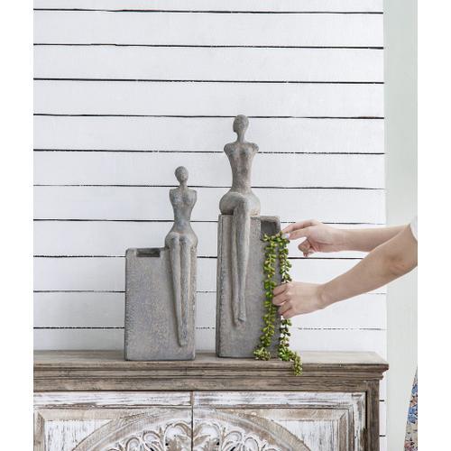 A & B Home - Plant Pot