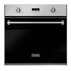 "Viking30"" Electric Single Oven - RVSOE"