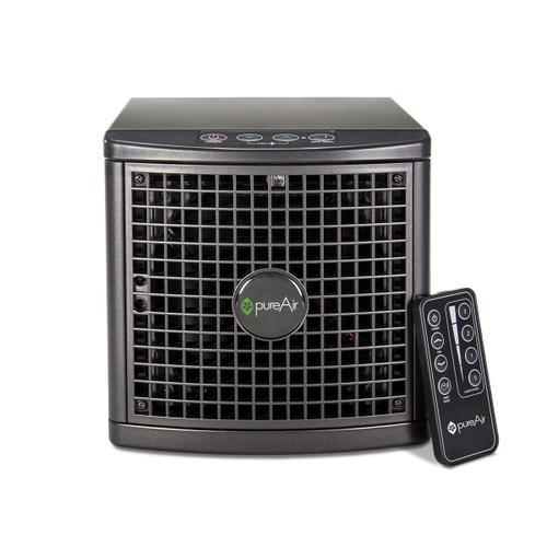 Greentech Environmental - pureAir 1500 Small Home Purifier