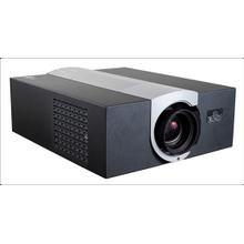 Signature Cinema SC-35d Projector
