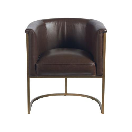 Universal Furniture - Wells Accent Chair