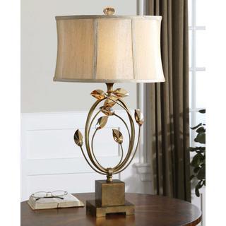 See Details - Alenya Table Lamp
