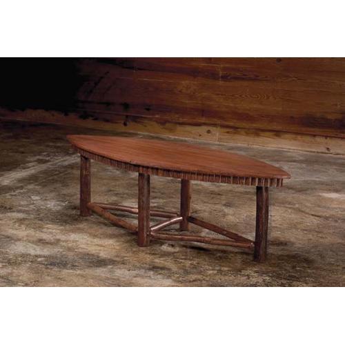 JP 83 Kayak Table
