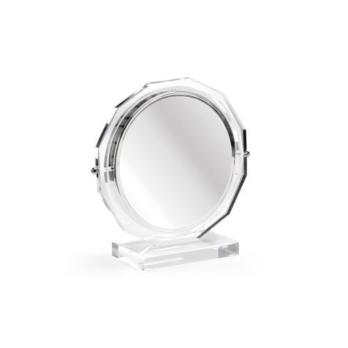 Hello Beautiful Mirror