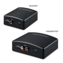 See Details - SpeakerCraft Wireless Subwoofer Kit