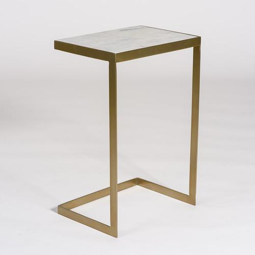 Laguna Accent Table