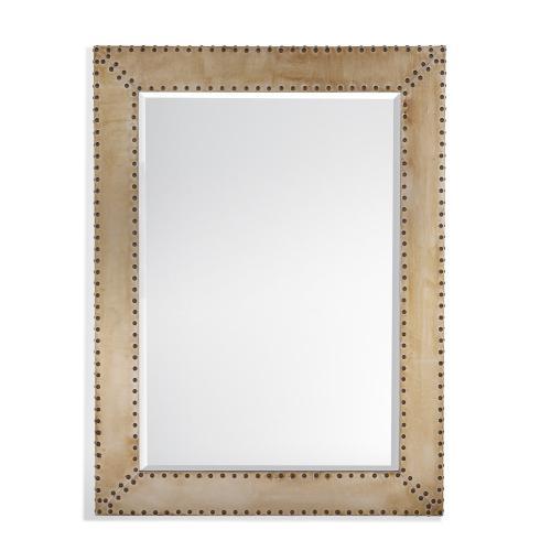 Lambeth Wall Mirror