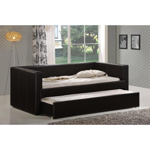 Elements - Cole Daybed