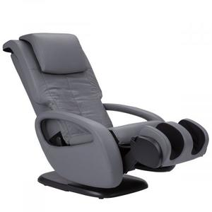 Human Touch - WholeBody ® 7.1 Massage Chair
