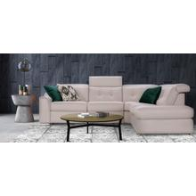 View Product - Portland Sectional (169-171-055-222)