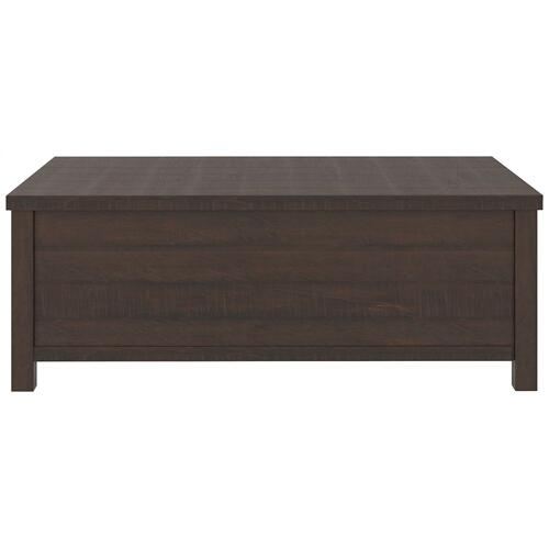 Product Image - Camiburg Coffee Table With Lift Top