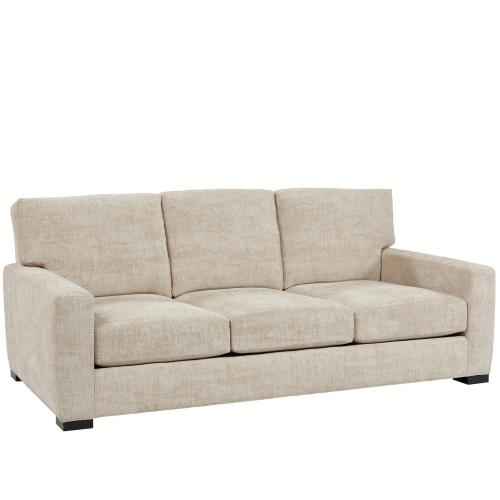 Hunter Sofa - Special Order