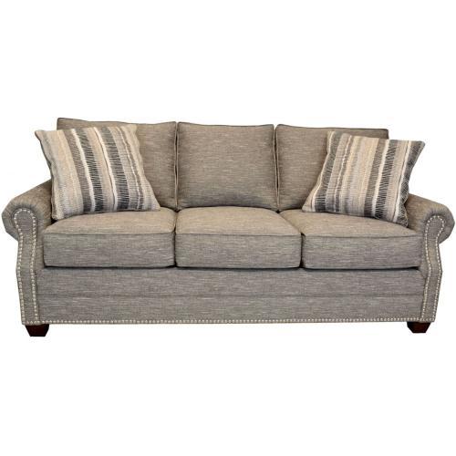 513, 514, 515, 516-60 Sofa or Queen Sleeper