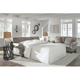 Product Image - Olsberg Queen Sofa Sleeper