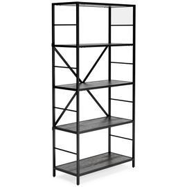 "Freedan 63"" Bookcase"