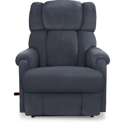 Pinnacle Reclina-Way® Recliner