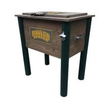 View Product - Baylor Bears Country Cooler