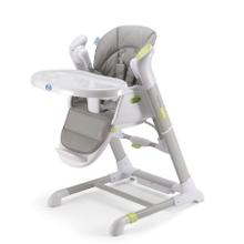 See Details - Pappy Rock Swinging High Chair