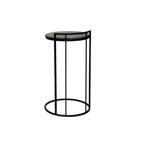 Alessio C Table, CCPD523