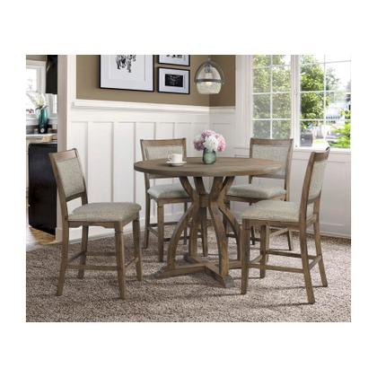 See Details - 5051 Casual Dining Collection