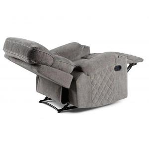 Crawford Motion Recliner Chair