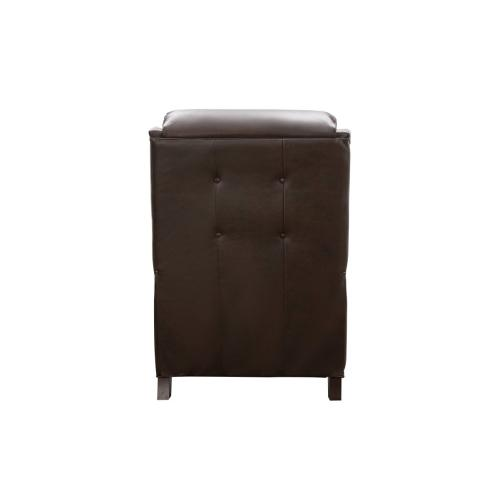 Morrison Power Recline Walnut