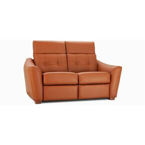 Clario Loveseat (041-042)