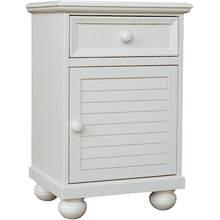 Beachfront Nightstand