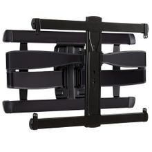 "Premium Full Motion TV Wall Mount for 46""-95"" TVs"
