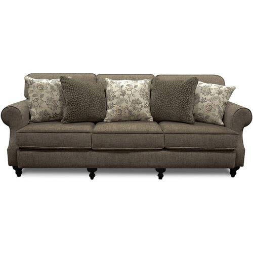 5M05 Layla Sofa