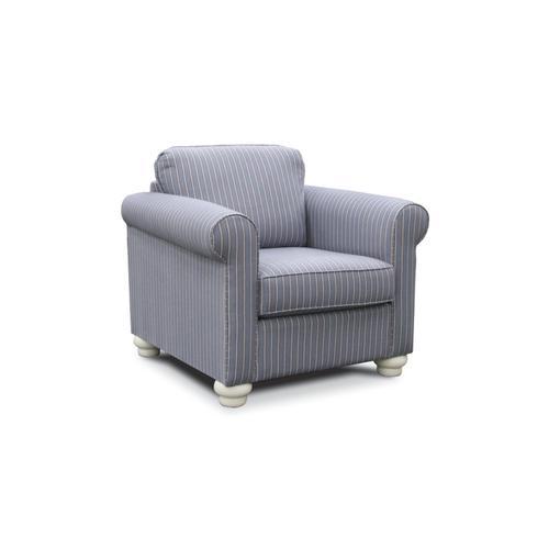 437 Chair