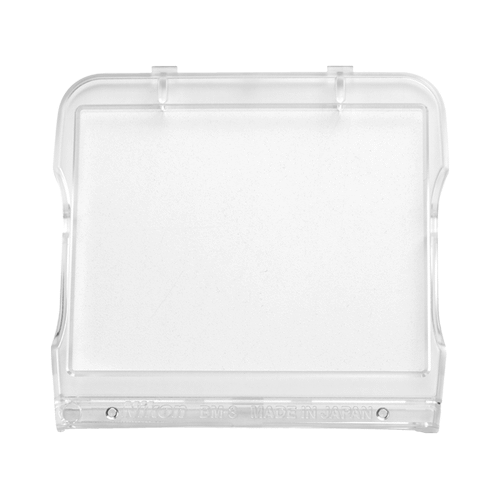 BM-3 LCD Monitor Cover