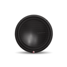 """See Details - Power 12"""" T0 4-Ohm DVC Subwoofer"""