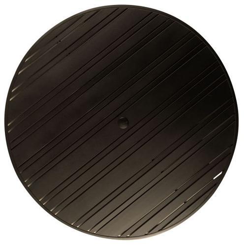 "Woodard Furniture - Tri-Slat 60"" Round Top"
