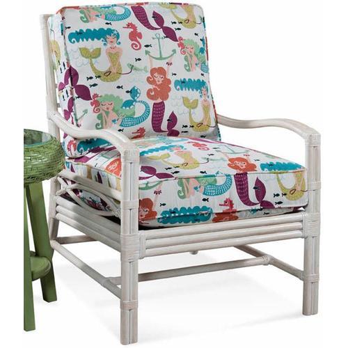 Braxton Culler Inc - Manchester Chair