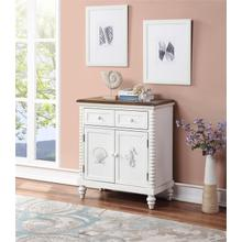 See Details - 1 Drw 2 Dr Cabinet
