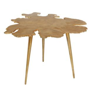 Amoeba Side Table