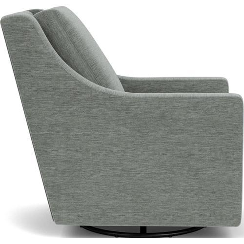 Product Image - Murph Swivel Chair