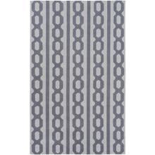 "View Product - Lockhart LKH-9010 2'6"" x 8'"