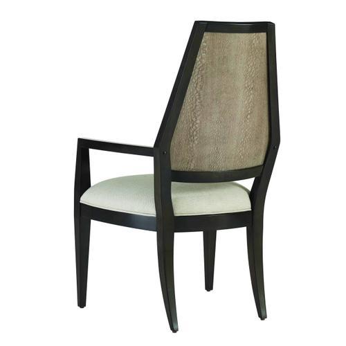 Prossimo Cadrega Arm Chair