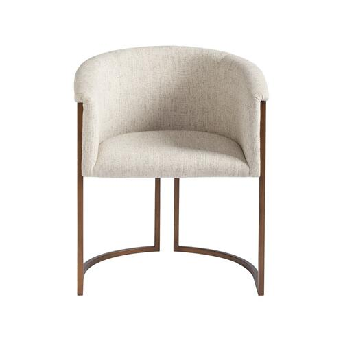 Universal Furniture - Brooks Arm Chair