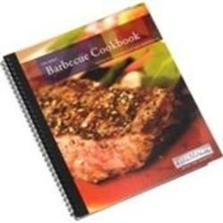 Rhp Cookbook